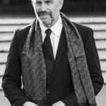 Festival internazionale del cinema - Kevin Costner