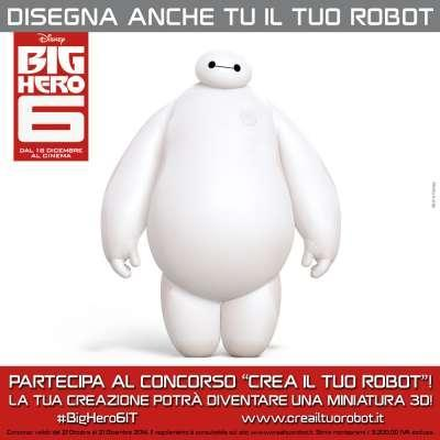 17512553165401_Concorso_1_BigHero6