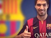 Real Madrid-Barcellona preview: torna Suarez, catalani provano fuga