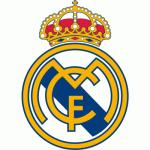 Real Madrid - Barcellona, diretta ore 18 Fox Sports, Sky e Mediaset Premium