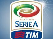 giornata Serie spezzatino anticipi, chiude domani Milan-Fiorentina Sky, Premium Calcio)