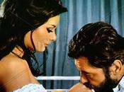 Film stasera sulla chiaro: PECCATI MADAME BOVARY (sab. ptt. 2014)
