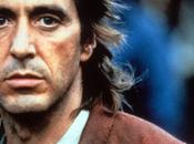 film-cult stasera sulla chiaro: REVOLUTION Pacino (sab. ott. 2014)
