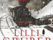 Anteprima: Tempesta Lilli Gruber