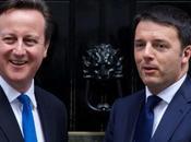 """Cameron: pago"""""""