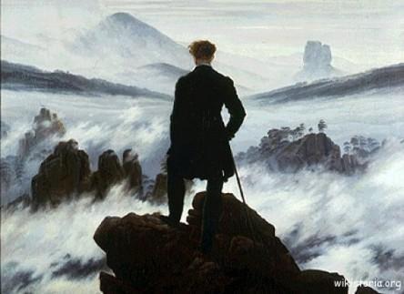 il-viandante-sul-mare-di-nebbia1