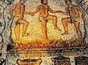 vino nella storia, parte mondo romano.