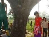 schiave bambine delle aree tribali: quando l'emergenza umanitaria