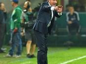 """Cesena-Inter, Mazzarri: """"Moratti capito. futuro Calciopoli..."""""""