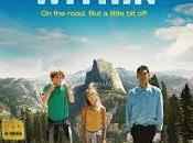 """""""Alice nella Città"""" Edizione, """"The Road Within"""" miglior film"""
