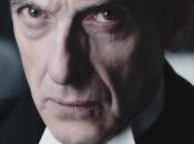 Doctor season (8×01-8×07) story far…