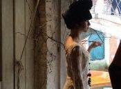 Venice Fashion Night 2014