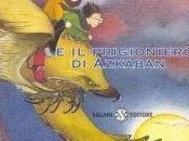 Harry Potter prigioniero Azkaban [TREVISO]