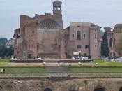Riaperta Domus Aurea, soddisfatto Franceschini. fine settimana previste visite guidate cantieri restauro