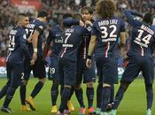 [VIDEO] Psg-Bordeaux 3-0, highlights