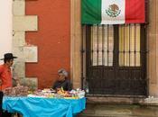 mila miglia intorno mondo #13: cucina messicana