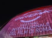 Festival Internazionale Film Roma 2014 Palmarès