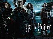 Harry Potter Calice Fuoco (2005)