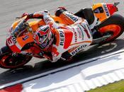 MotoGP Malesia 2014 Gara (diretta Sport differita Cielo)
