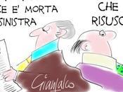 Tragico incidente sulla Roma Firenze: nemmeno superstite