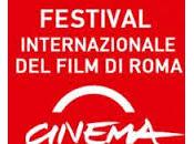 Festival Internazionale Film Roma Edizione: vincitori