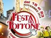 Festa Torrone Cremona 2014