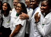 Solidarietà dall'Etiopia verso Paesi colpiti Africa occidentale dall'epidemia Ebola