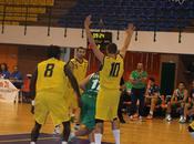 Basket: prima vittoria Team 2000