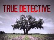 "serie Buio Sala: recensione ""True Detectvive"""