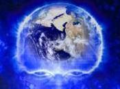 Coscienza Globale Campo Unificato: forze alla base dell'universo
