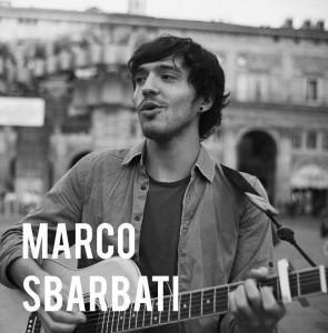 fotografia concessa dal Sig. Marco Sbarbati.
