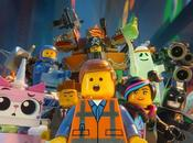 sequel Lego Movie suoi autori