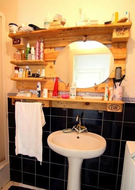 Arredare casa a costo zero lr47 pineglen for Arredare casa costi