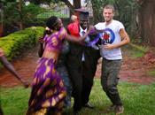 Diario africano/20 Dottore buco Gulu