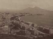 Video. tuffo nell'antica Napoli, immortalata Fratelli Alinari