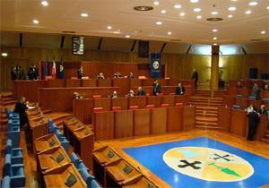 Elezioni regionali Calabria, i 5 candidati alla carica di governatore