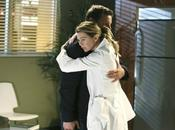 Grey's Anatomy FoxLife (Sky canale 114) prima visione assoluta