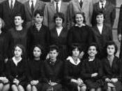 Ricordi scuola… quell'ottobre quarantasette anni