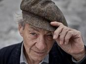 McKellen cerimoniere della mostra Sherlock Holmes