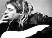 Janis, Kurt Amy: quando musica invecchiare