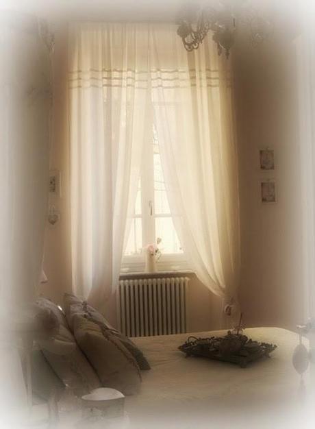 La mia camera e il fai da te paperblog - A letto con mia madre ...