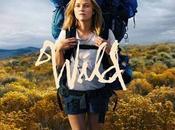 """Uscirà novembre colonna sonora """"#WILD"""", nuovo film regista Premio Oscar JEAN-MARC VALLÉE"""