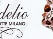 28/10 Super Paradise Mykonos Tour Fidelio Milano