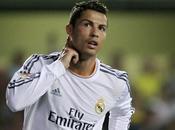 Cristiano Ronaldo novembre ritira scarpa d'oro