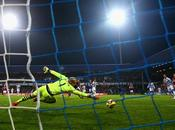 Qpr-Aston Villa 2-0: Super Austin toglie Hoops fondo