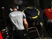 Anteprima Pirelli: 2014