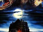 Bollalmanacco Demand: Monster signore cani (1984)