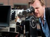 Christopher Jonathan Nolan saranno coinvolti film della