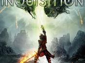 Dragon Age: Inquisition, ecco lista brani della colonna sonora firmata Trevor Morris