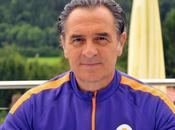 Prandelli-Galatasaray sempre bilico